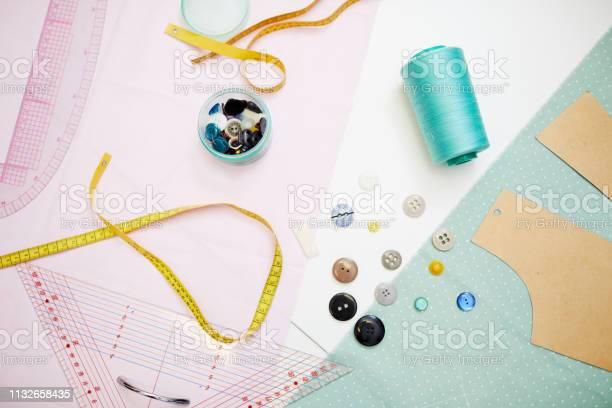 Yellow measuring tape blue thread colorful buttons light blue cloth picture id1132658435?b=1&k=6&m=1132658435&s=612x612&h=k8zwtm1rmziksdni5qwx fbbf9p ytuqytd39fu7hgi=