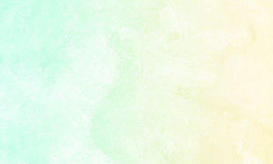 1131857558 istock photo Yellow Mint Green Teal Turquoise Ombre Grunge Background Pastel Spring Pattern Abstract Stone Texture 1217216447