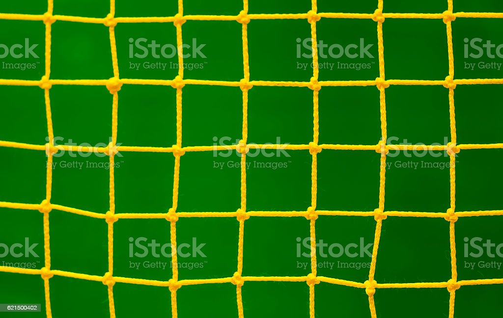 Yellow net background image foto stock royalty-free