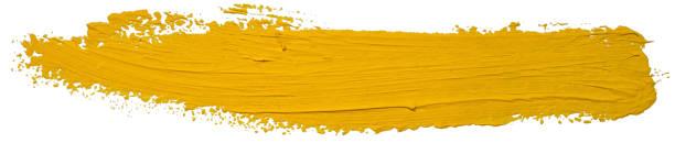 Yellow oil brush stroke abstract varnish splash trace shape glossy picture id1133157231?b=1&k=6&m=1133157231&s=612x612&w=0&h=uvtt3zc9jthajcsdg fgptcipefnots vfoaevjp49q=