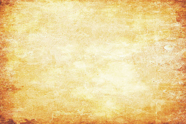 Fresh Royalty Free Abstract Burnt Parchment Paper Large Pictures, Images  WJ25