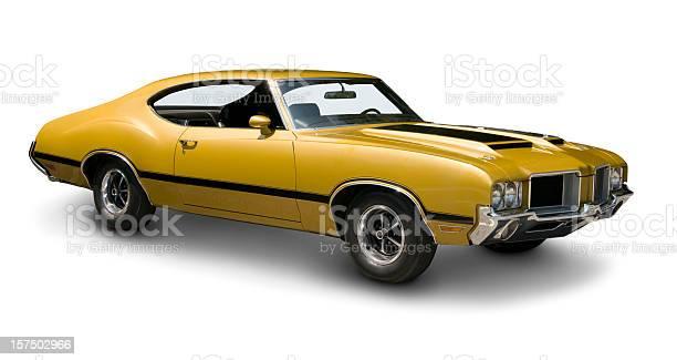Yellow oldsmobile 442 muscle car picture id157502966?b=1&k=6&m=157502966&s=612x612&h=khovfdgw6lhgh 9qko9ypwylxk 0156o27pa4xfdvku=