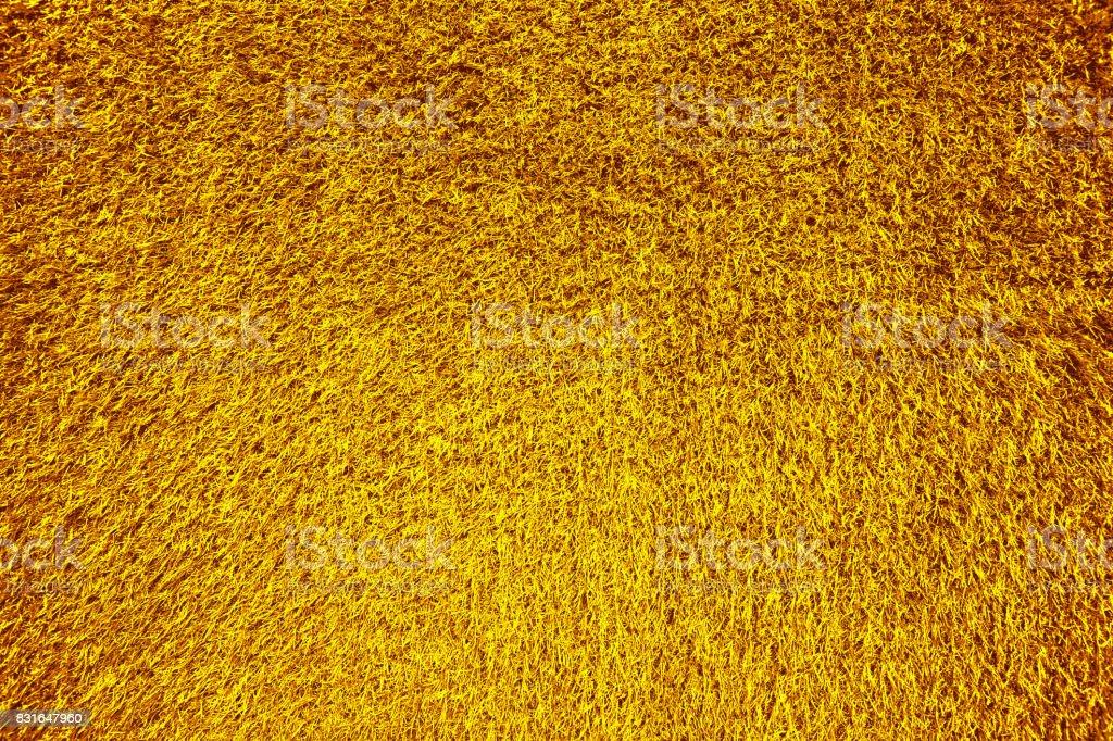 foto de cor amarela ou ouro textura padr o abstrato pode ser usado como parede papel tela saver. Black Bedroom Furniture Sets. Home Design Ideas
