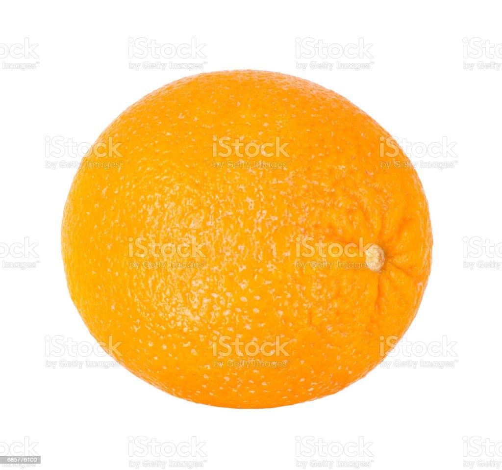 yellow orange photo libre de droits