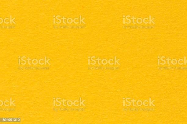 Yellow paper background colorful paper texture picture id894991010?b=1&k=6&m=894991010&s=612x612&h=h7m6tpzycupubnbxvszfn7cbgqdx u vjlyatj5t698=