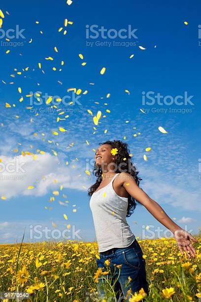Yellow petals fall picture id91770540?b=1&k=6&m=91770540&s=612x612&h=7qxs1v9ygxxubfrdqyfll4pbikqedlw2e7bj edbdb8=