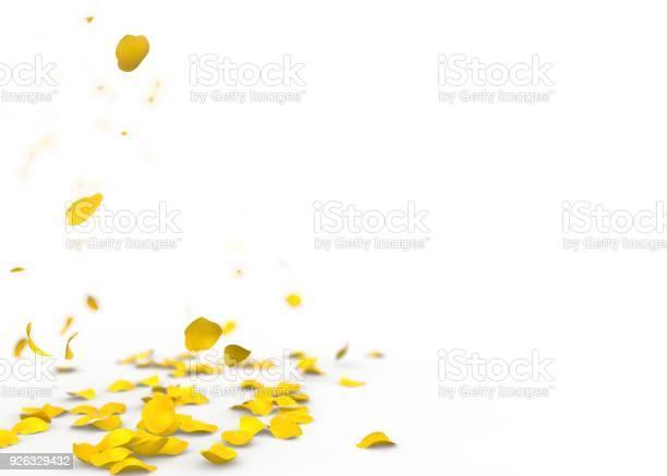Yellow rose petals fall to the floor picture id926329432?b=1&k=6&m=926329432&s=612x612&h=mm3mfryeai6pnhrgmgeinfhfcyo81j7iwzdzbkj5gw4=