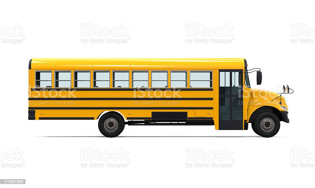 school bus photos  Royalty Free School Bus Pictures, Images and Stock Photos - iStock