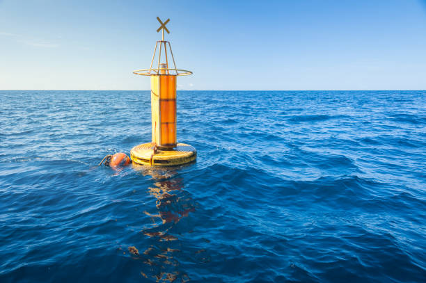 royalty free buoy pictures images and stock photos istock