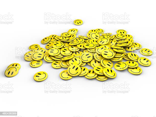 Yellow smiley face buttons on white background picture id460438389?b=1&k=6&m=460438389&s=612x612&h=aorr0pk wvurs2rvjz6t2xt6osengu7ix1uigwh62i8=