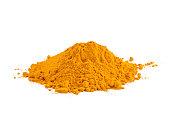 istock Yellow spice 185296258
