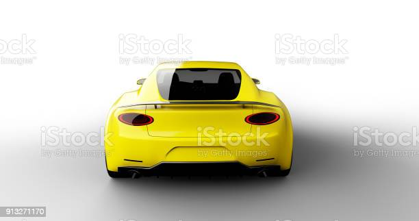 Yellow sports car isolated on white background picture id913271170?b=1&k=6&m=913271170&s=612x612&h=te1u5r2shomzyi7tzyhlamzlmha9u4s6aakbz6isolw=