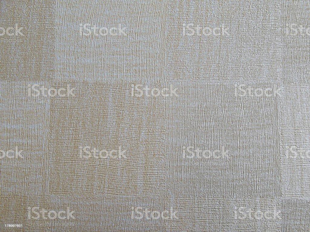 yellow square textile stock photo