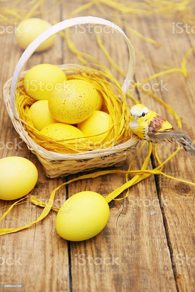 yellow  still Lizenzfreies stock-foto