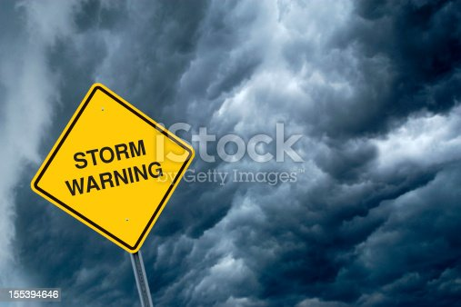 storm protection essay