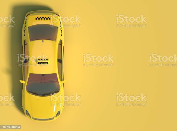 Yellow taxi car on a yellow background with free space for text or picture id1073010264?b=1&k=6&m=1073010264&s=612x612&h=6iukifeptblcz5n nkzk0 yaj5j2fgrkq6ntmyek4ek=