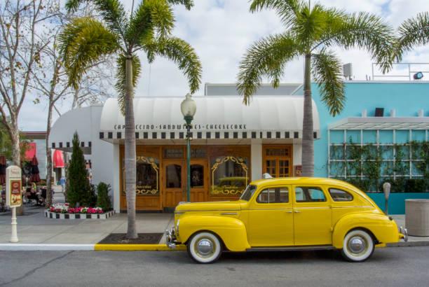 Yellow taxi picture id696144604?b=1&k=6&m=696144604&s=612x612&w=0&h=wqaexfwrjejseffl 0xsvhlnxh8jqony qg9wx6jmjq=