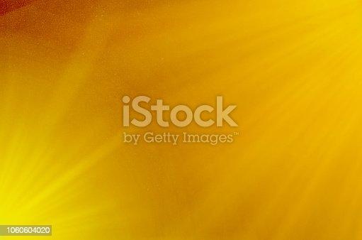 837011094istockphoto Yellow Texture Background 1060604020