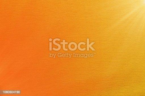 837011094istockphoto Yellow Texture Background 1060604190