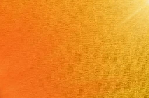 837011094 istock photo Yellow Texture Background 1060604190