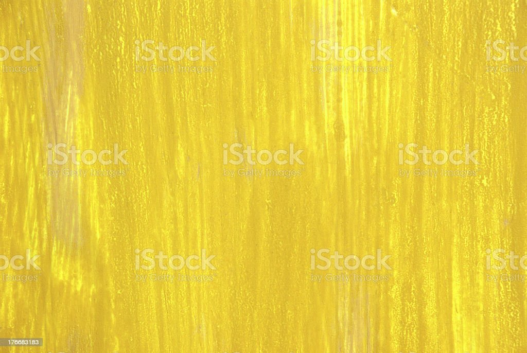 yellow texture royalty-free stock photo
