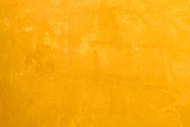 Royalty Free Yellow Wall Pictures Images And Stock Photos