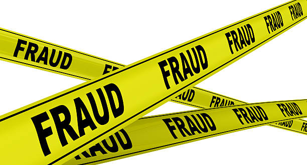 ways to stop stock fraud scams Fraud in internet – the ways of solution once these fraudsters sell their shares and stop hyping the stock they're merely scams.