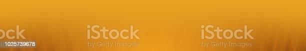 Yellow web site header or footer background picture id1025739678?b=1&k=6&m=1025739678&s=612x612&h=l2kz6kw64btq vquqoqtrvuukrtrymdsk4u8frjhkiy=