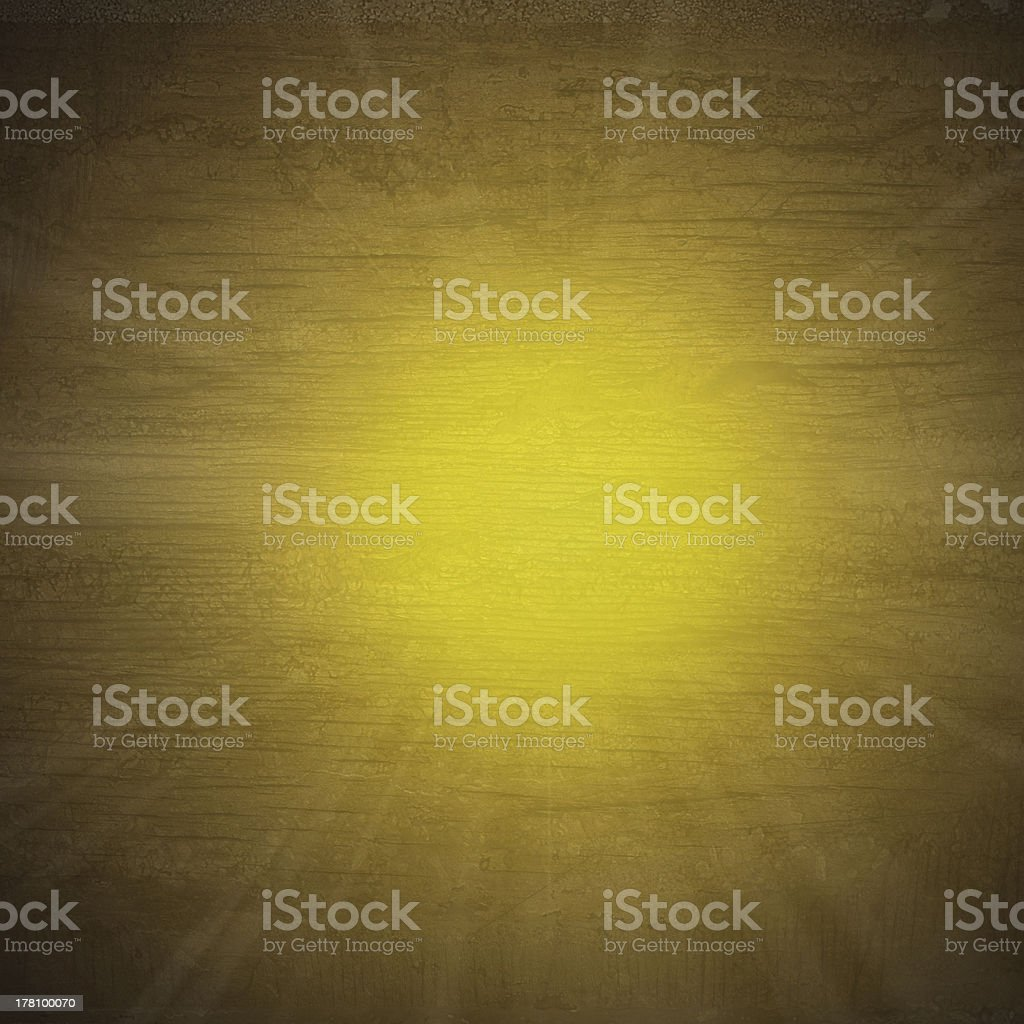 yellow wood texture background royalty-free stock photo