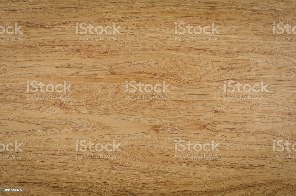 Yellow wood texture royalty-free stock photo