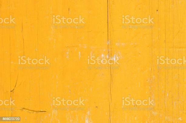 Yellow wooden background texture picture id859023720?b=1&k=6&m=859023720&s=612x612&h=vi5dbo qv4soqdqfzynt ll01qnp30qo07z3vyp oye=