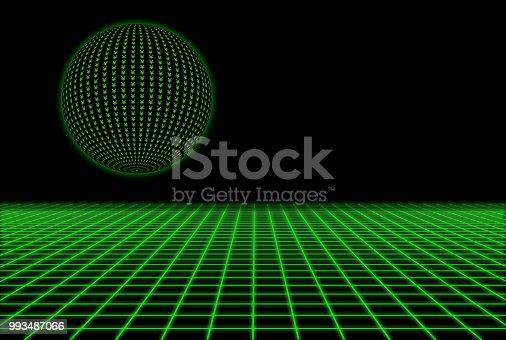 istock Yen Sphere 993487066