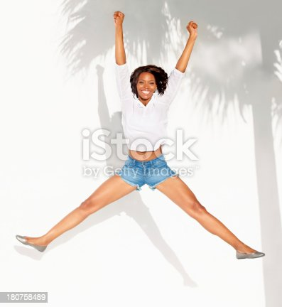 508455188 istock photo Yes! Filled with fun! 180758489