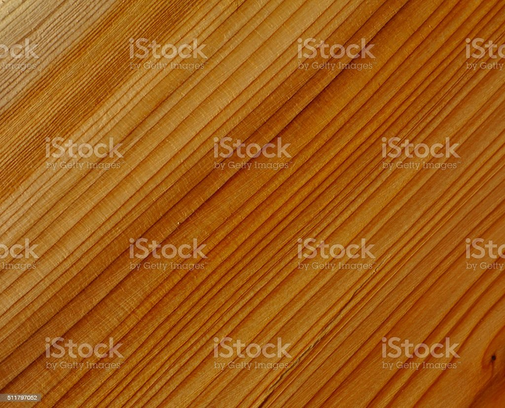 yew wood texture stock photo