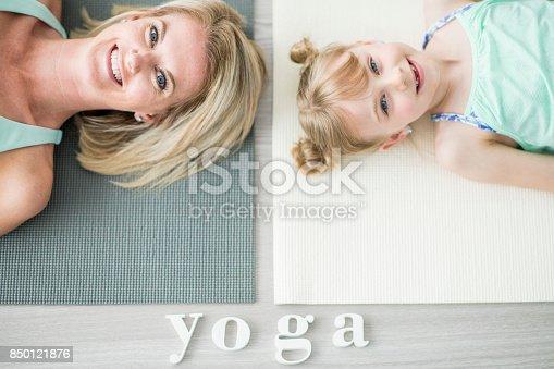 637804152istockphoto Yoga Concept 850121876