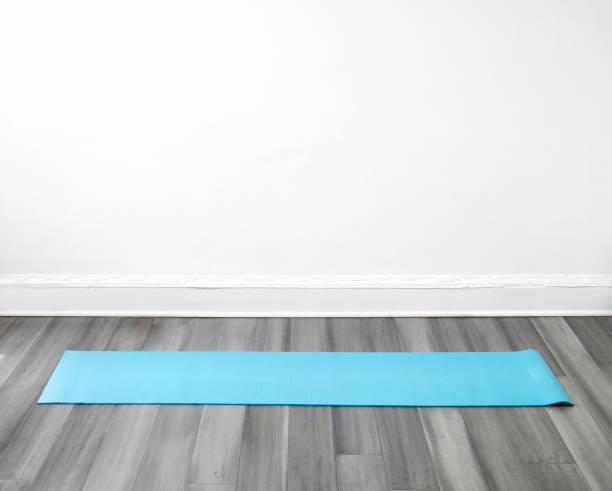 Yogamatte – Foto