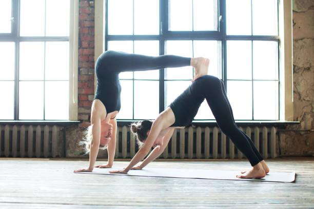 De Yoga - Photo