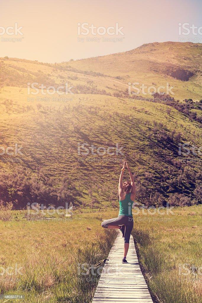 Free foot worship pics