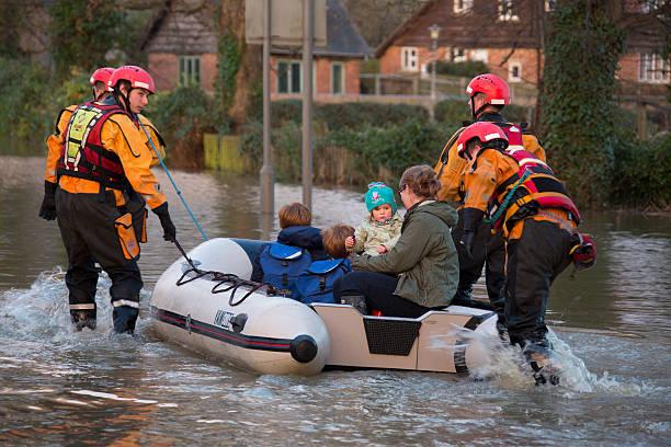 Yorkshire flooding england picture id544350020?b=1&k=6&m=544350020&s=612x612&w=0&h=qlhv iinlmmdp3pxar 0zmx3qxne53y2relqc8wjz28=