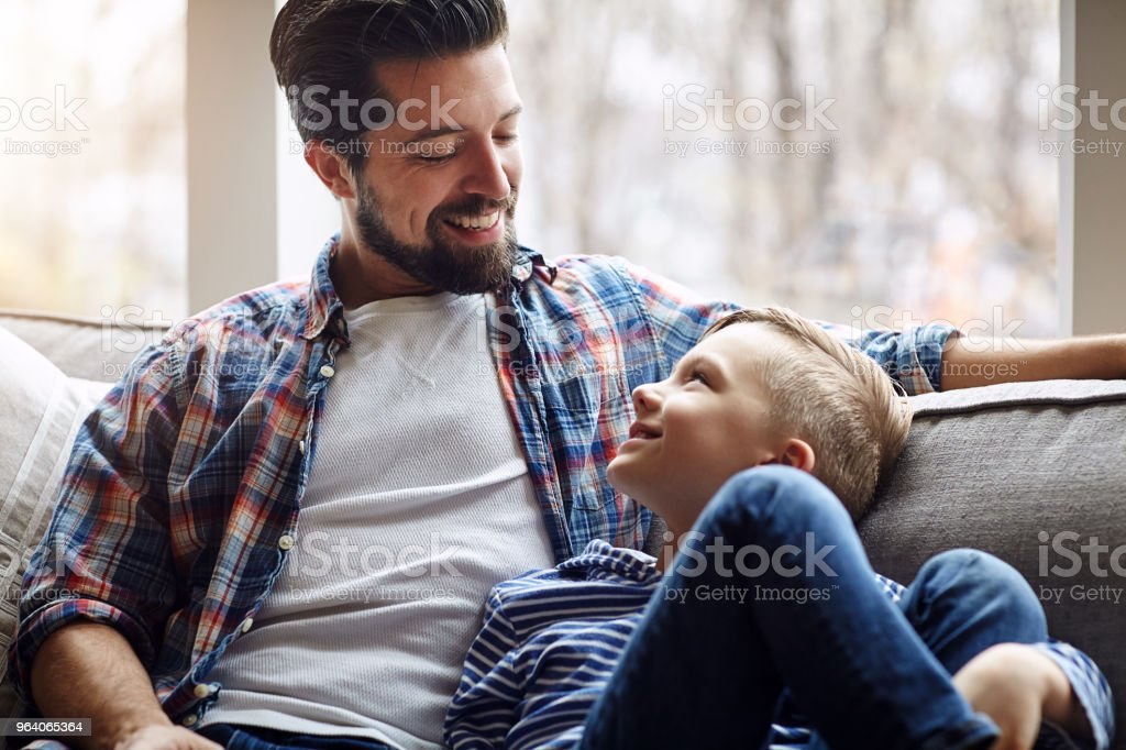 You alright buddy? - Royalty-free Adult Stock Photo