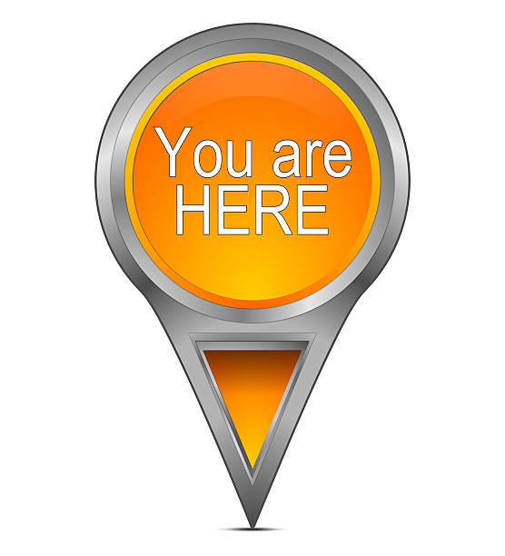 Royalty Free You Are Here Symbol Pictures Images And Stock Photos