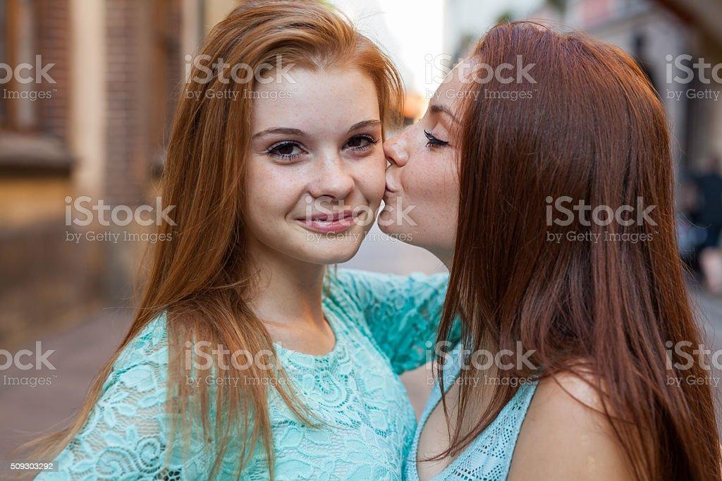 Two Girls Dildo Blowjob