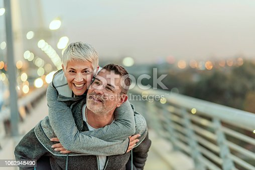 690538774 istock photo You are my happy place 1062948490