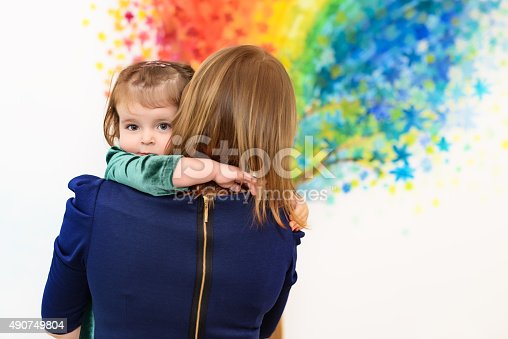 466231012istockphoto you are my loving mother 490749804