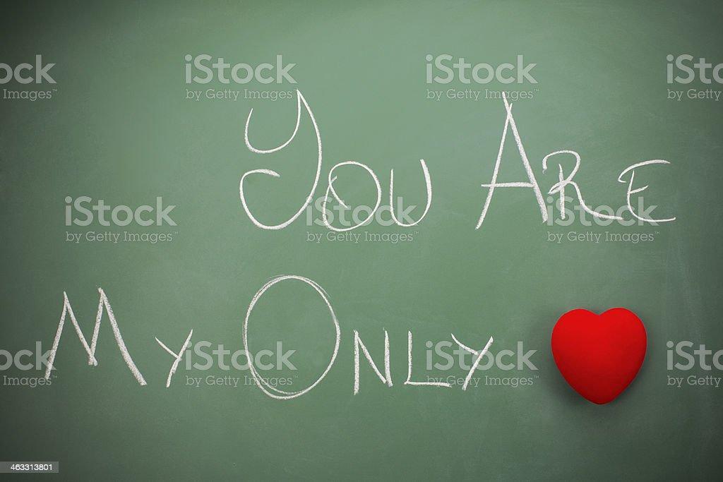 Você Está A Apenas Amor Imagens De Acervo E Mais Fotos De Amor