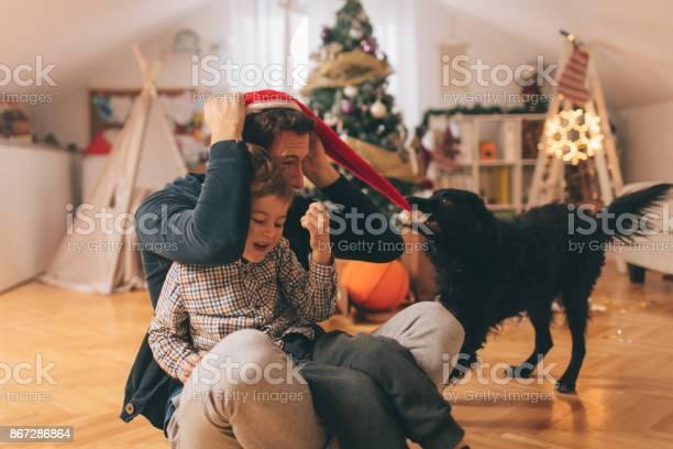 You are not real santa picture id867286864?b=1&k=6&m=867286864&s=612x612&h=slwufpg4f6tojknsn9ivpyegge y512m6lnxkgaf6n0=