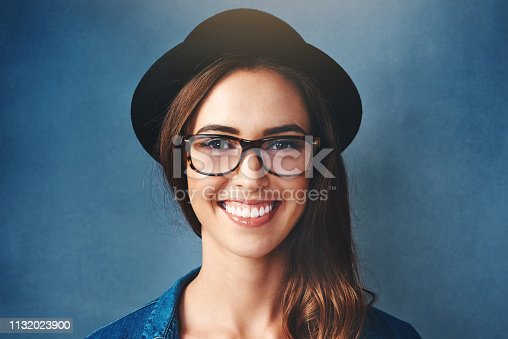 876629044istockphoto You are the best you 1132023900