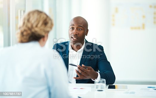 istock You ask and I'll answer 1007651732