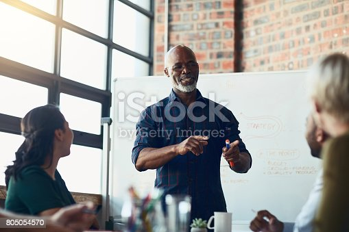 istock You bring up a very valid point 805054570