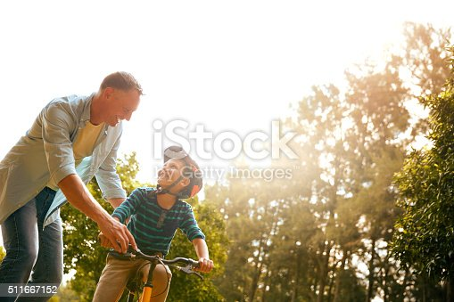 istock You can do it! 511667152